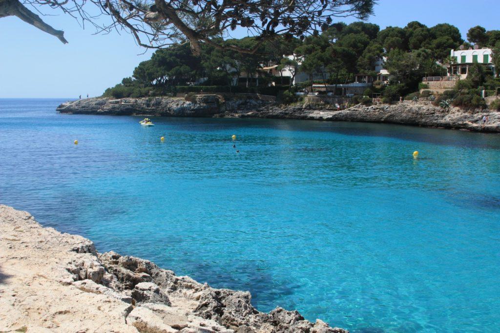Cala Gran Mallorca