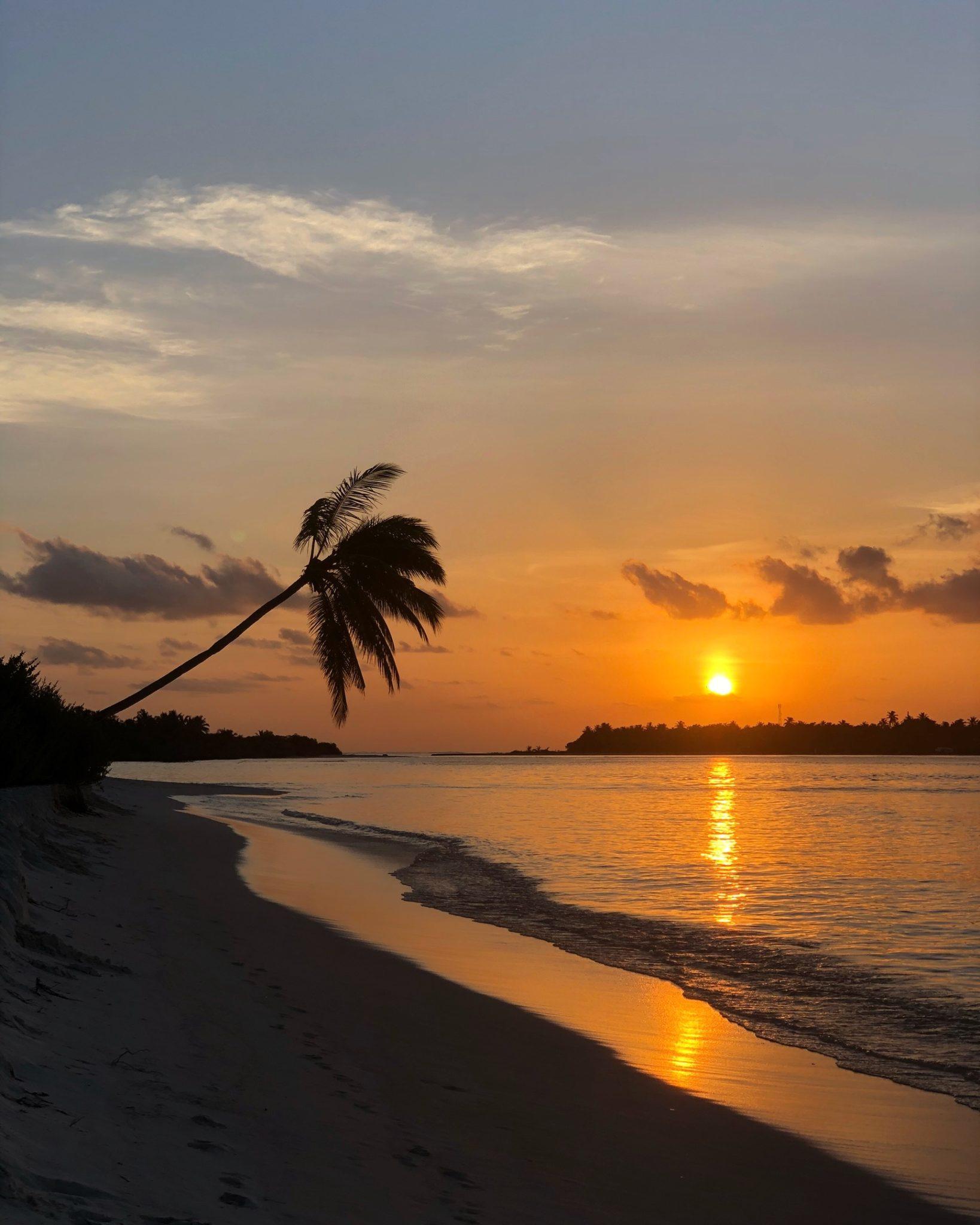 Sun island resort and spa, Maldives