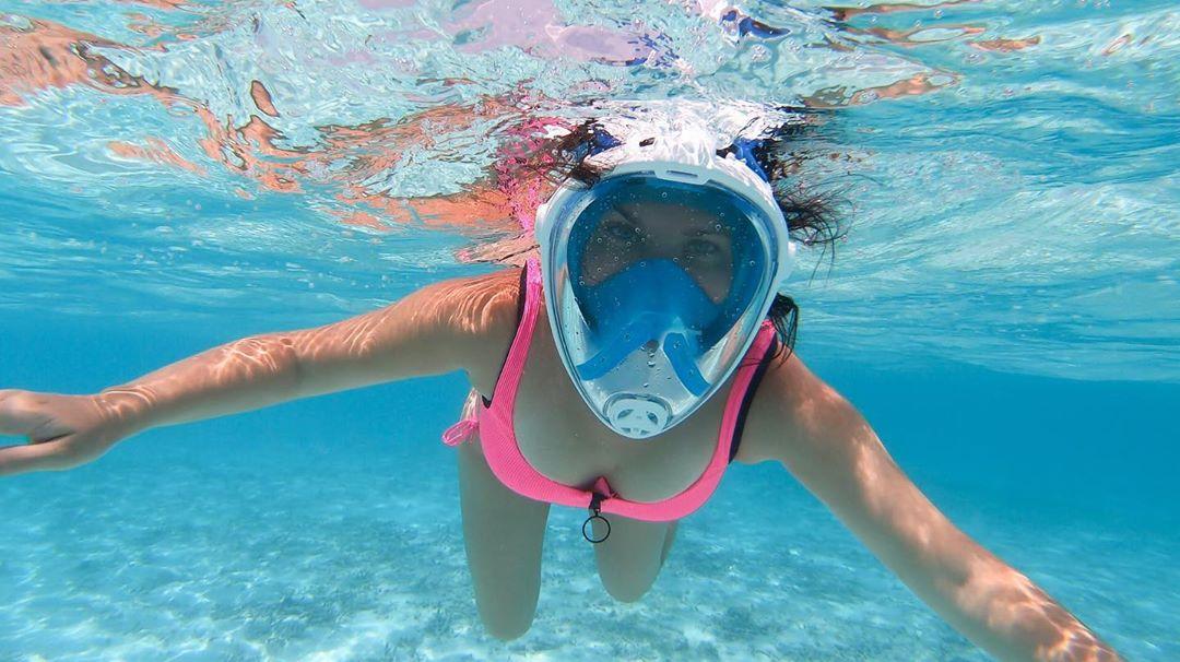лучший отель на Мальдивах, Sun island resort and spa, Maldives